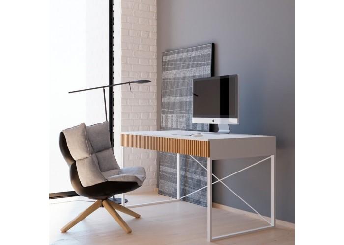 Письменный стол Arris Nordic  2