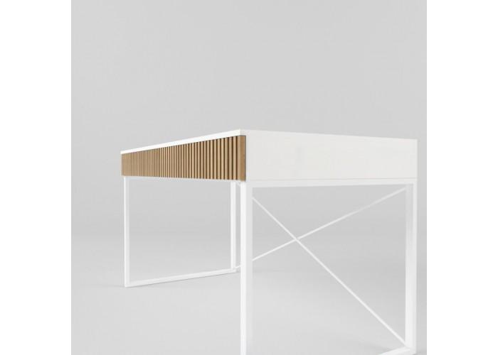 Письменный стол Arris Nordic  3