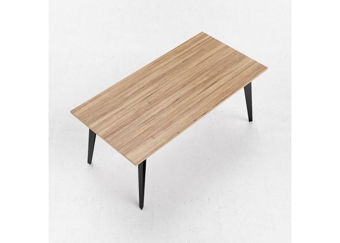 Стол E5  5