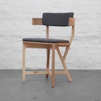 Стул – мод. Chair №2