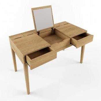 Будуарный стол – HBM-art – мод. Opium Vanity