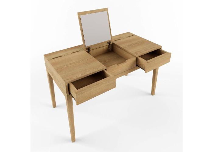 Будуарный стол – HBM-art – мод. Opium Vanity  1