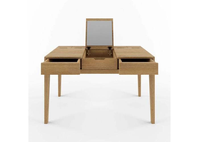 Будуарный стол – HBM-art – мод. Opium Vanity  3