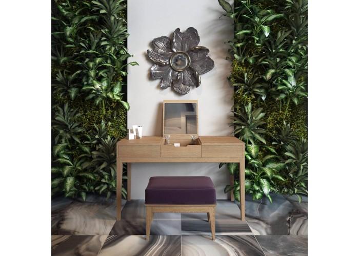 Будуарный стол – HBM-art – мод. Opium Vanity  5