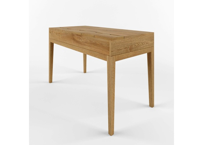 Будуарный стол – HBM-art – мод. Opium Vanity  7