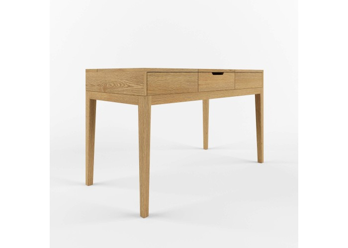Будуарный стол – HBM-art – мод. Opium Vanity  4