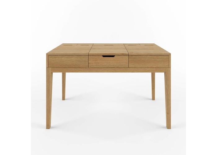 Будуарный стол – HBM-art – мод. Opium Vanity  2