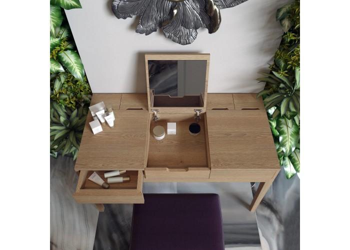 Будуарный стол – HBM-art – мод. Opium Vanity  8