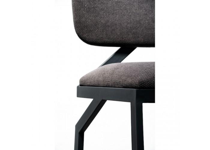 Барный стул Way Grey  4