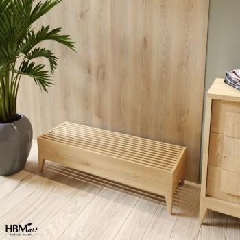 Банкетка – HBM-art – мод. Opium-II