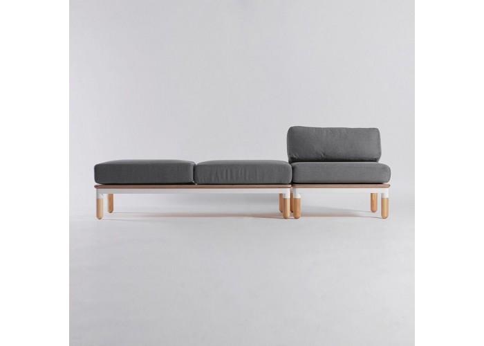 Кресло R4  3