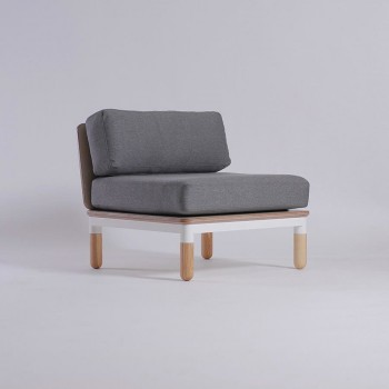 Кресло R4