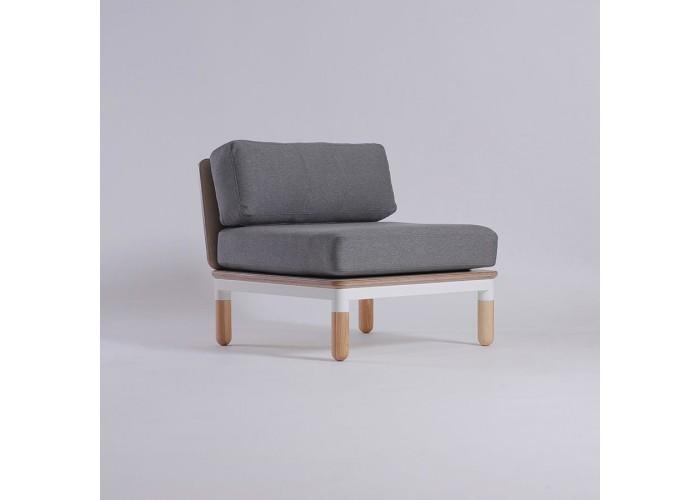 Кресло R4  1