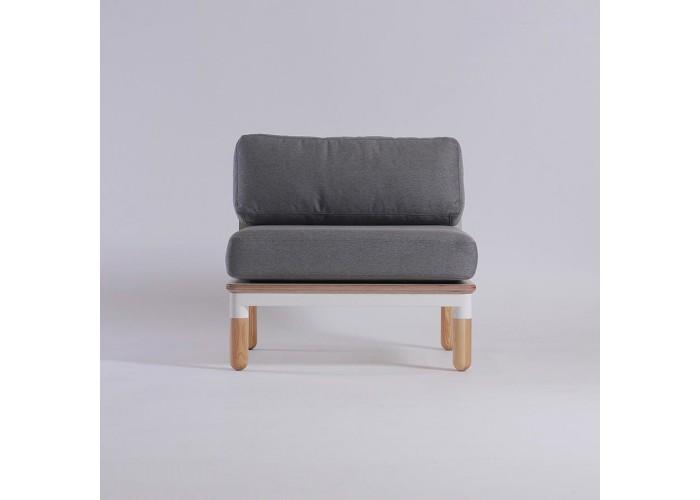 Кресло R4  2