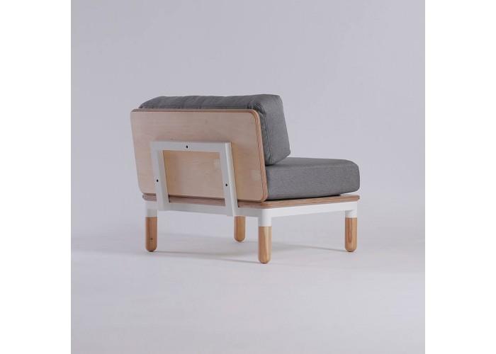 Кресло R4  4