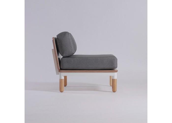 Кресло R4  5