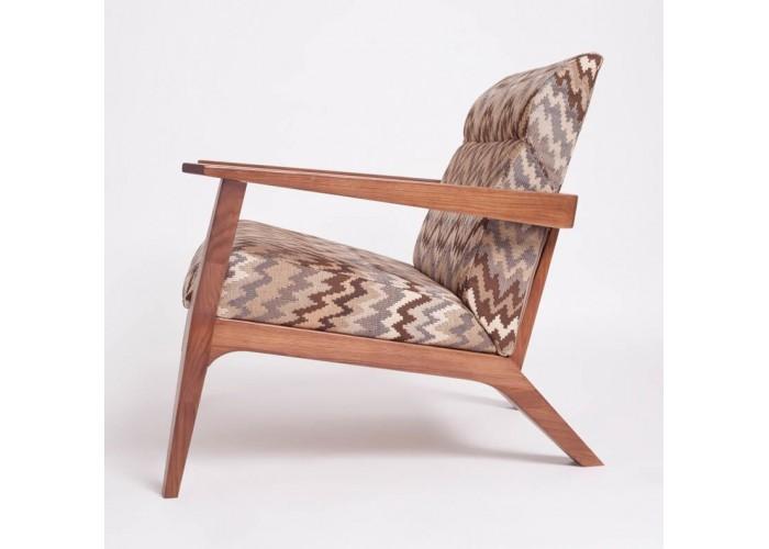 Кресло СМ04  5
