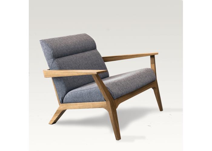 Кресло СМ04  1