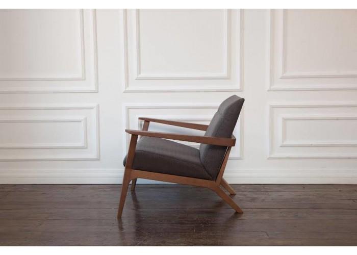 Кресло СМ04  3