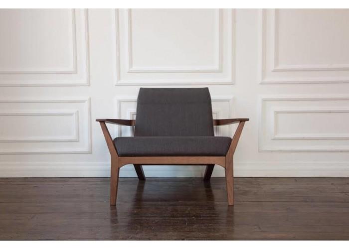 Кресло СМ04  4