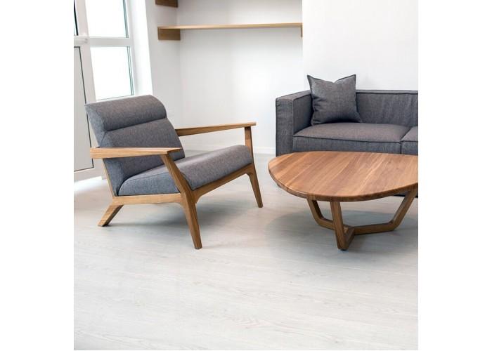 Кресло СМ04  2