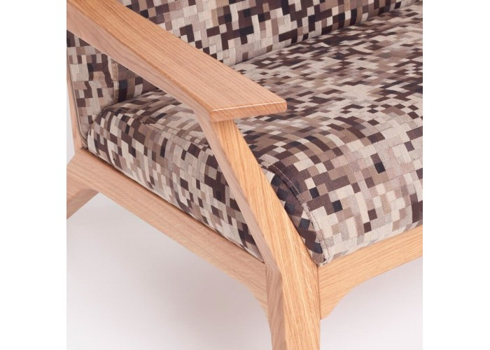 Кресло СМ04  6