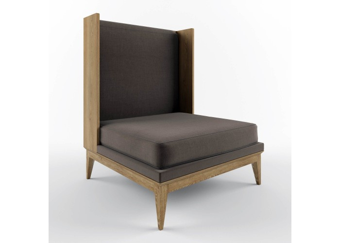 Кресло – HBM-art – мод. Wings High  1