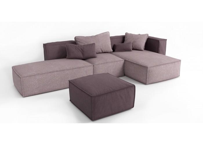Модульный диван Fresh 02  1