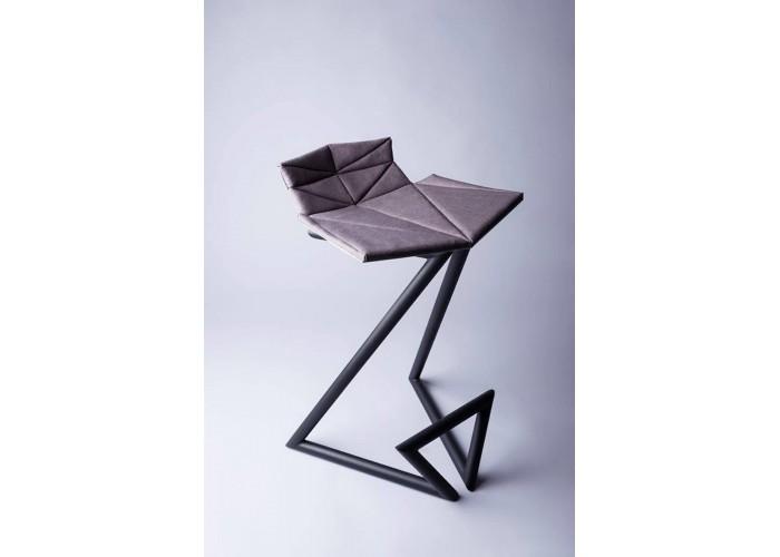 Полубарный Z-chair  1