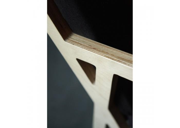 Кресло-качалка – мод. Rocking chair №1  5