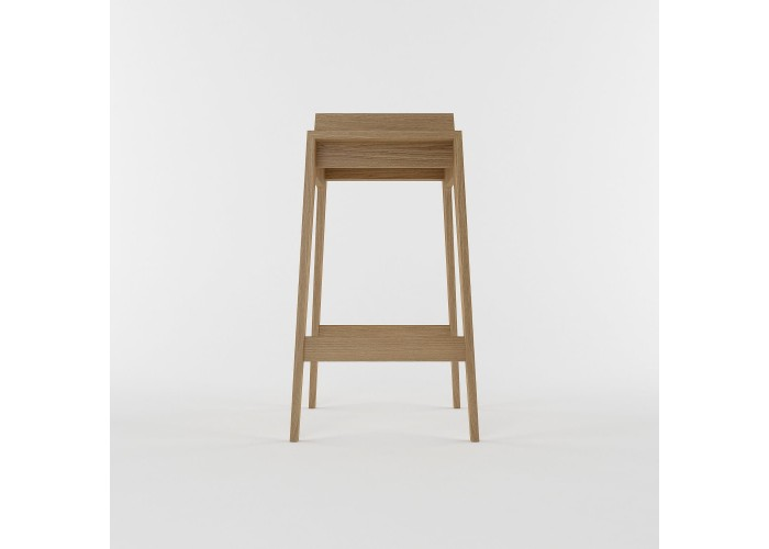 Барный стул BCА 01  2