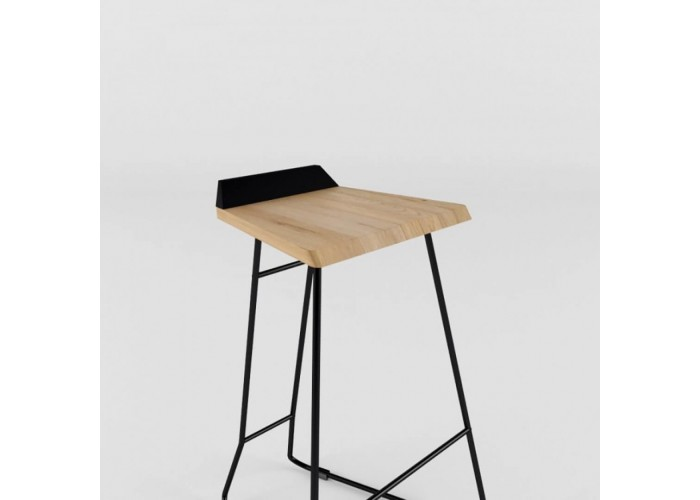 Барный стул Origami Tab  3