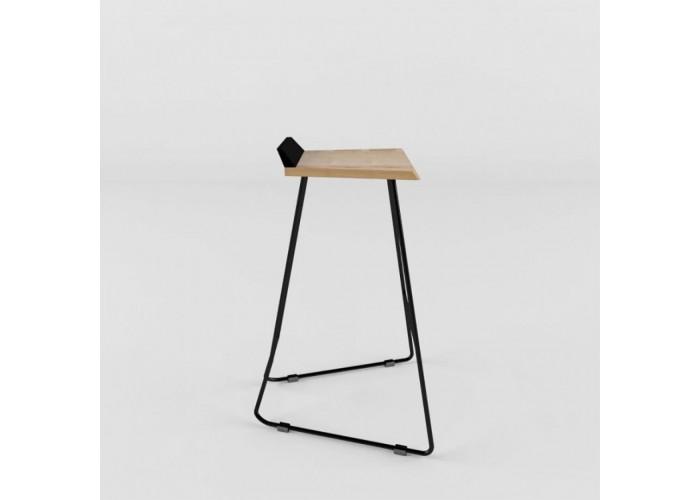 Барный стул Origami Tab  4