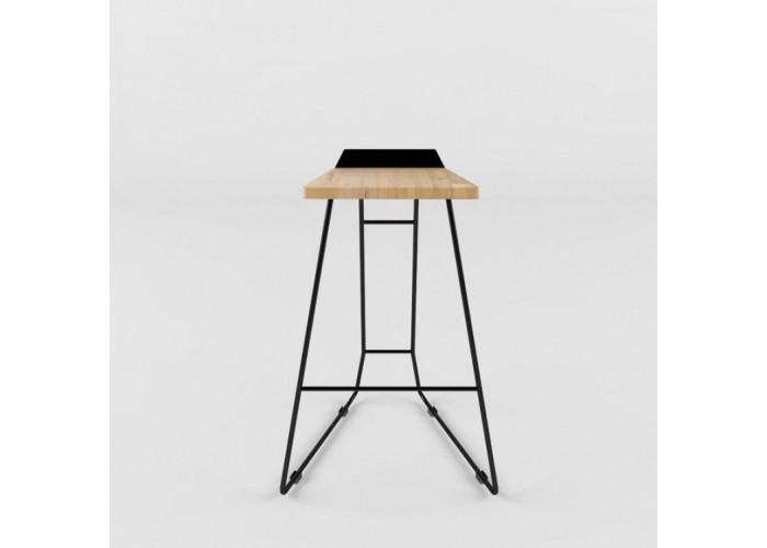 Барный стул Origami Tab  2
