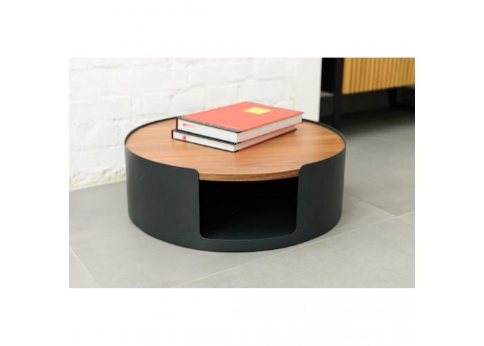 Журнальный столик Ovolo  1