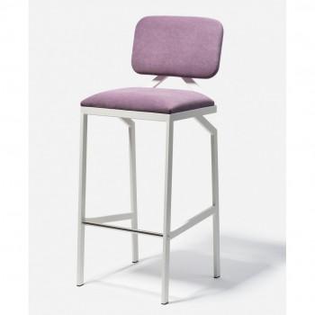Барный стул Way Lilas
