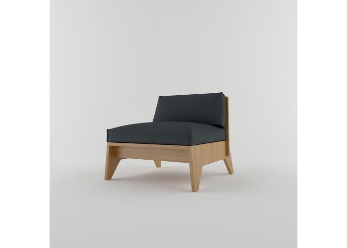 Кресло АСА 01  1