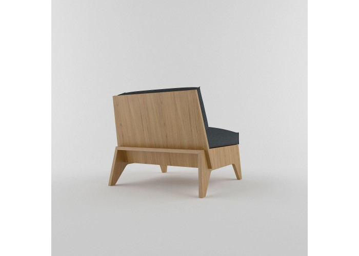 Кресло АСА 01  3
