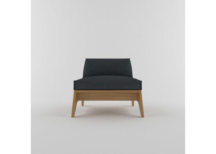 Кресло АСА 01  2