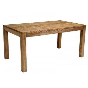 Стол обеденный Ассен 160х90