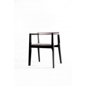 Стул AERO Chair