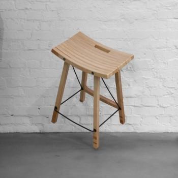 Барный стул – мод. Bar Chair №3s