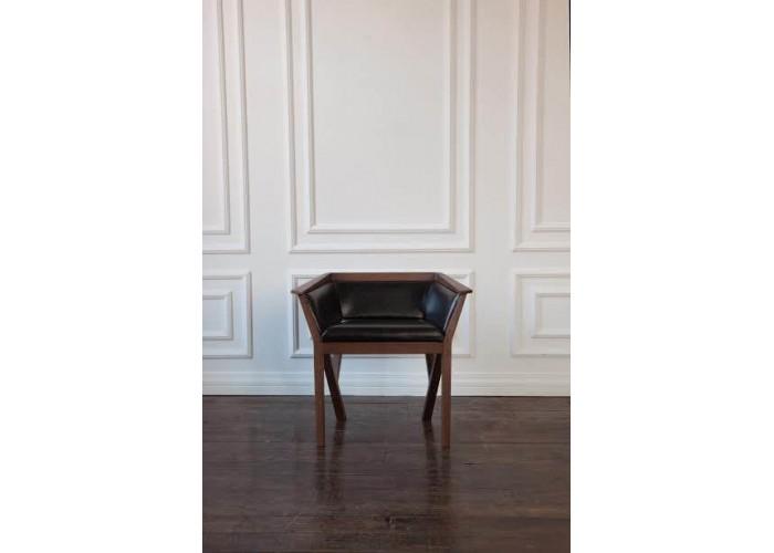 Кресло СМ05  1