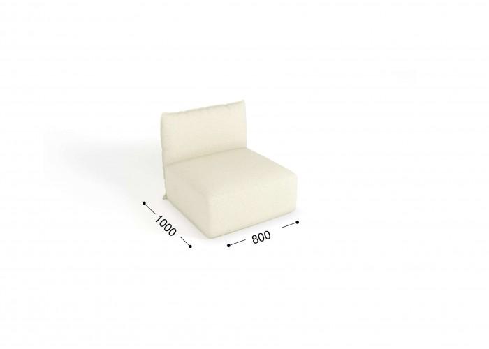 Модульный диван Patio 01  5