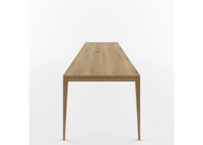 Обеденный стол – HBM-art – мод. Opium  4