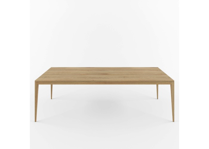 Обеденный стол – HBM-art – мод. Opium  3