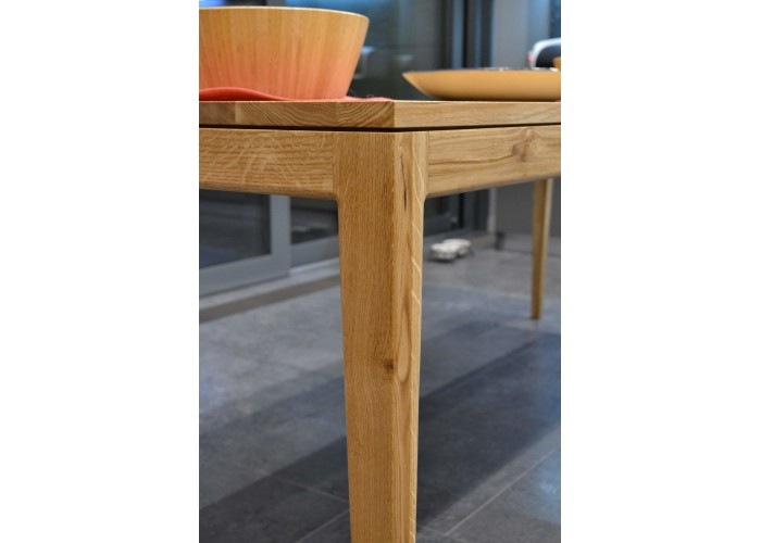 Обеденный стол – HBM-art – мод. Opium  7