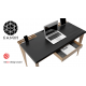 Письменный стол Ollly 1200*600*750  4  превью