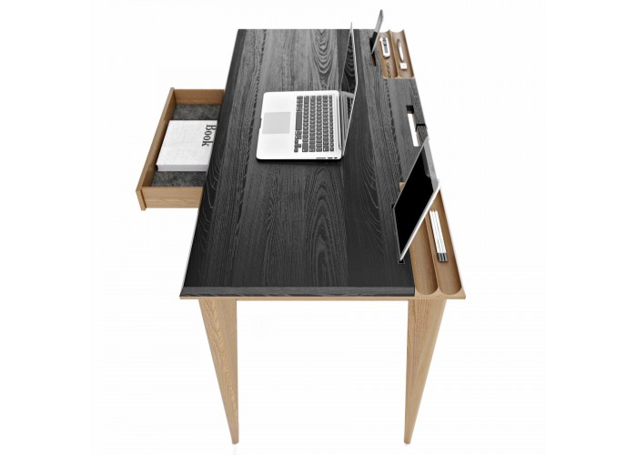 Письменный стол Ollly 1200*600*750  2
