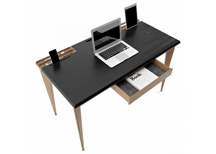 Письменный стол Ollly 1200*600*750  1